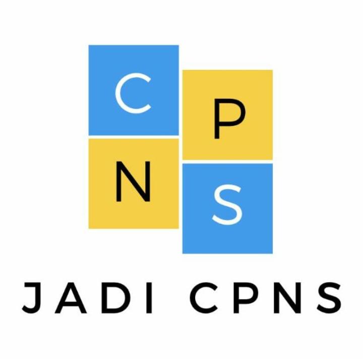 KODE PROMO 'IPPOCPNS' Belajar di JADICPNS.COM