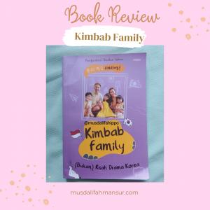 kimbabfamily