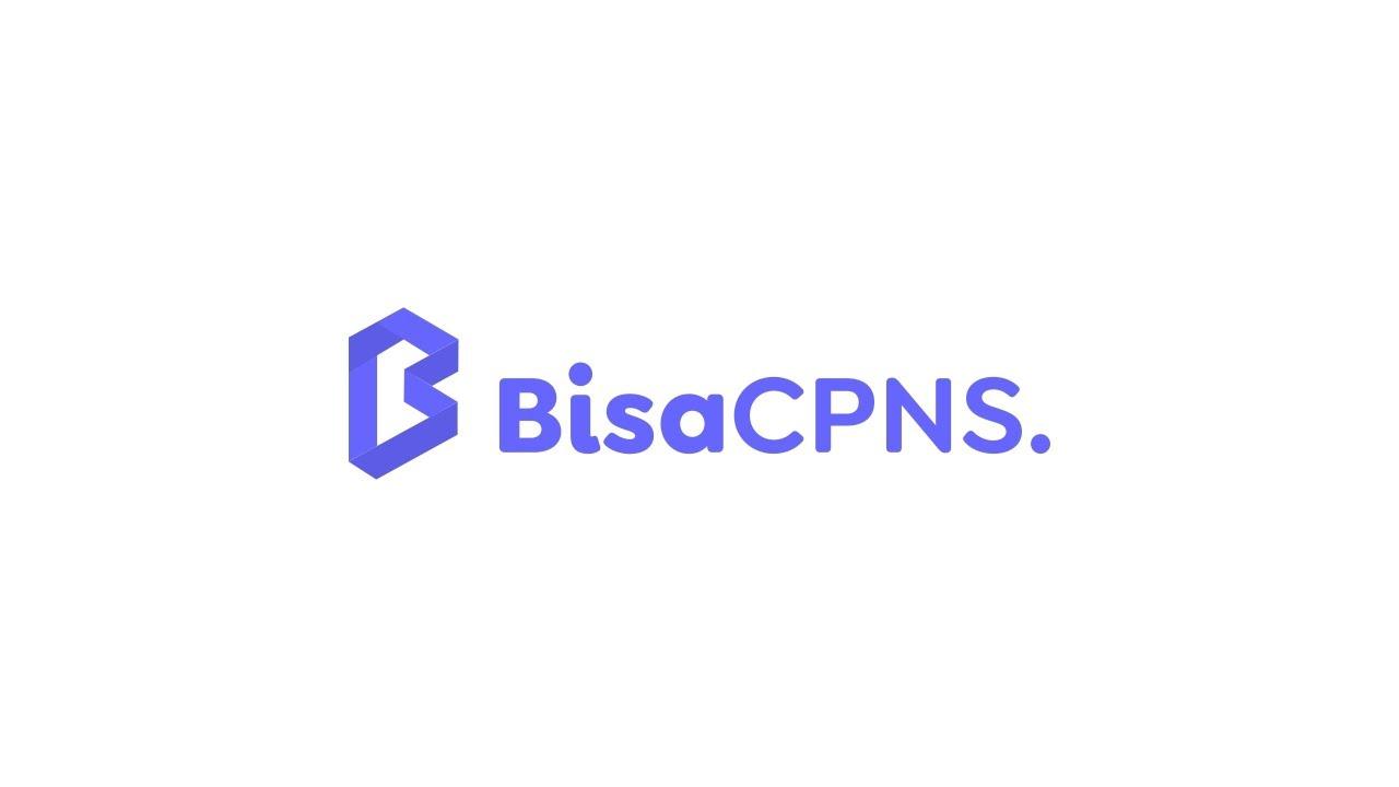 Belajar di BISACPNS.COM